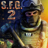 Codes for Special Forces Group 2 Hack