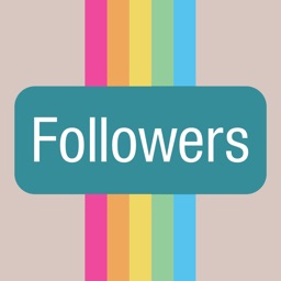 Followers For Instagram +