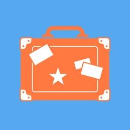 my Travel Agent - Easy flights