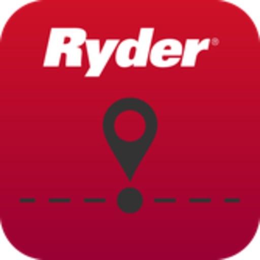 RyderShare™