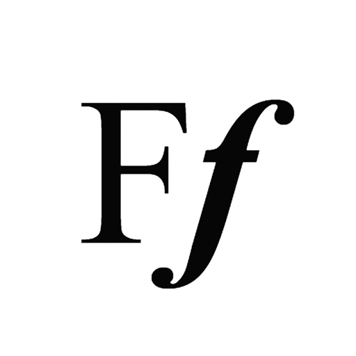Fontsy - Fonts for iPhones