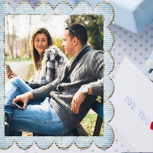 Romance Photo Frames!
