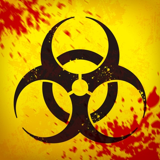Biohazards - Infection Crisis