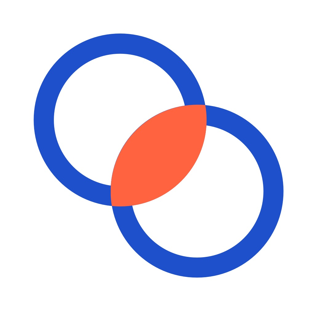 Shapr - Business Networking