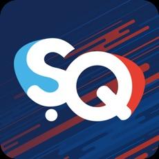 Activities of SQ Live Sport Trivia