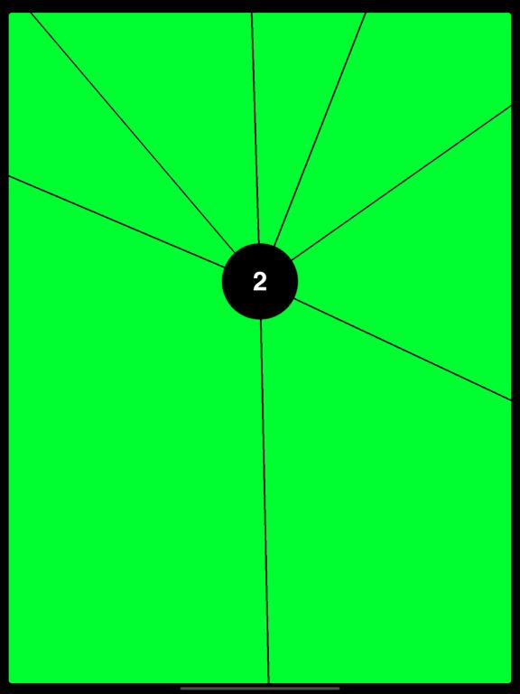 sp-ipad-2