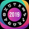 Daily Horoscope App 2019