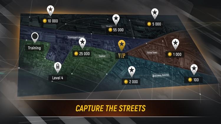 Fighters Club screenshot-3