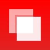 Image Blender app review