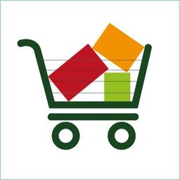 ProList: Your Shopping List