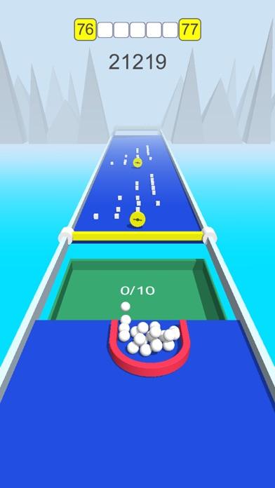Picker 3D screenshot 6