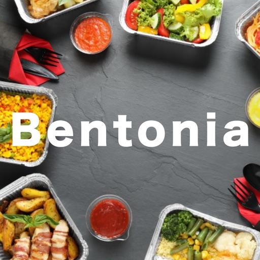 Bentonia