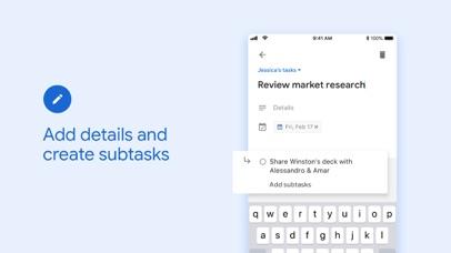 Google Tasks: Get Things Done-1