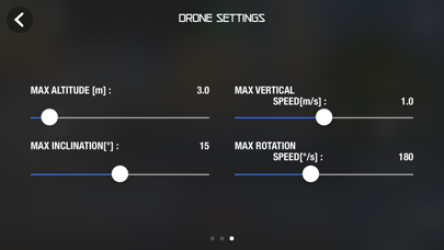 Basic Controller for AND screenshot 8