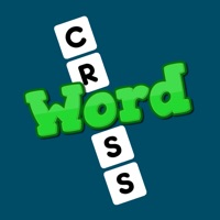 Word Cross: Word Search Games Hack Online Generator  img