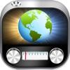 ラジオの世界 - 世界中のラジオ FM