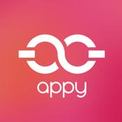 Appy Couple icon