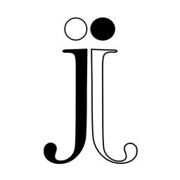 Janeous