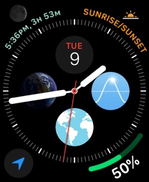 World Clock Time Widget on the App Store