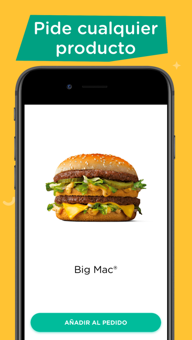 Descargar Glovo-Delivery de comida y más para Android