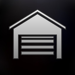 GarageMate, Garage Door Remote