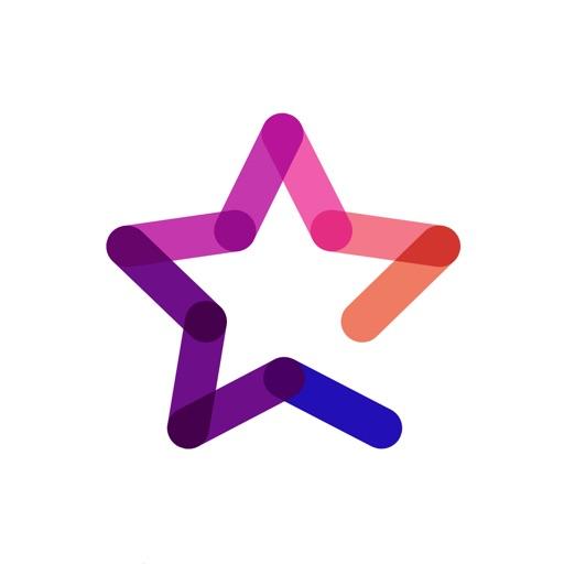 STARPASS : 스타패스