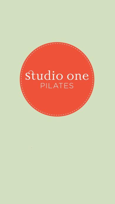 点击获取Studio One Pilates