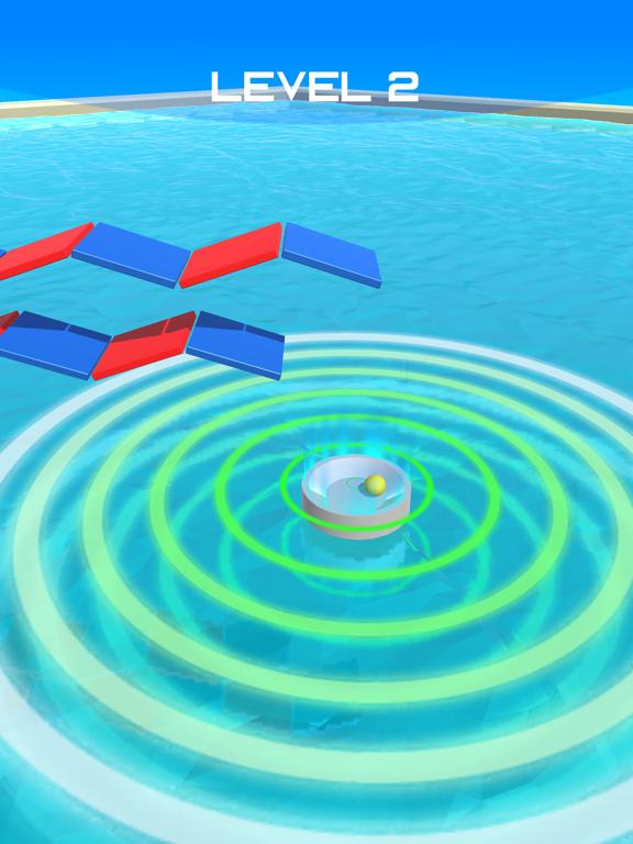 Tilting Tiles screenshot 11