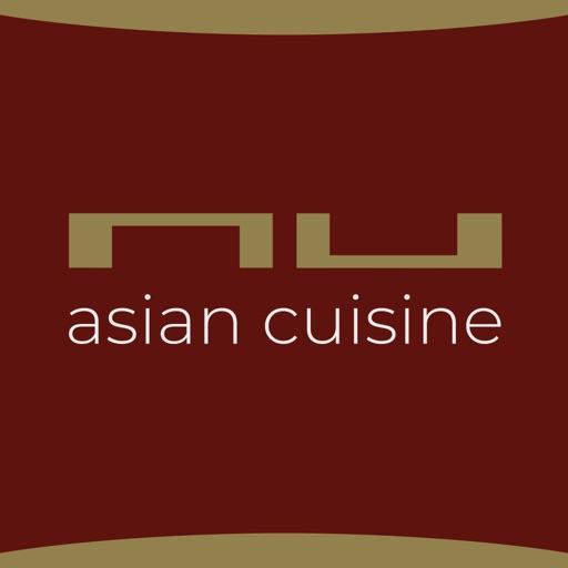 Nu Asian Cuisine