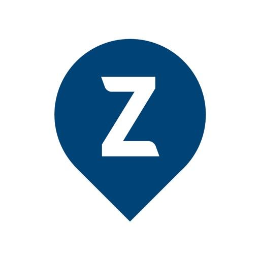 Zoomy Drivers