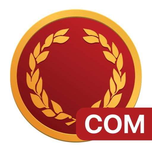 OLlMP - ставки на спорт