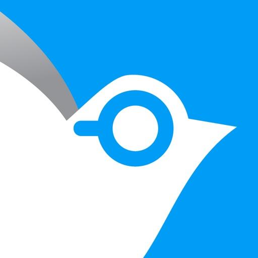 SwiftFinder