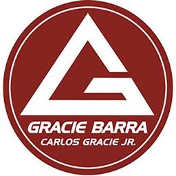 Gracie Barra BJJ