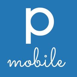 Pesapal Mobile