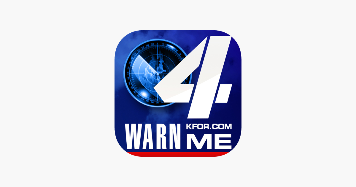 4WarnMe on the App Store