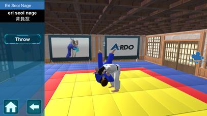 Movesensei screenshot 2