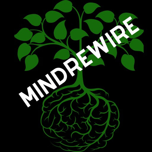 MindRewire icon