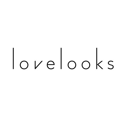 Lovelooks