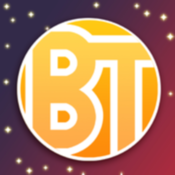 Big Time - Play Free Games. Win Real Money! icon