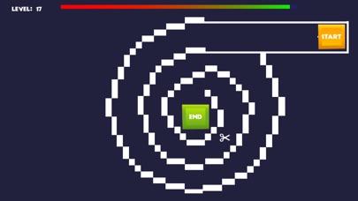 String Avoider screenshot 4