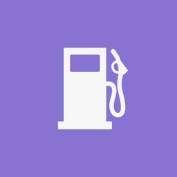 Fuel Up Australia
