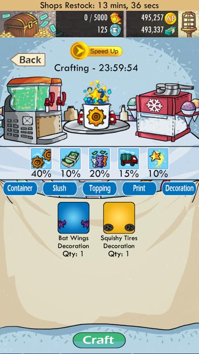 Arcane Pets: Plushie Empire screenshot 4