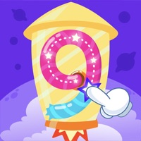 Codes for 123 Candy Baby - Learn Numbers Hack