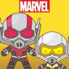 Ant-Man and The Wasp Stickers - iPhoneアプリ