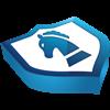 Chess Online + - Entertainment 4Media AG