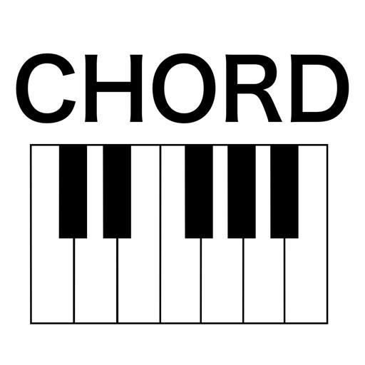 Piano Chord Judge by Yasuhiro Suzuki
