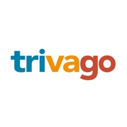 trivago: Compare Hotels & Save