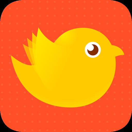 Chick加速器-海外华人畅享游戏影音