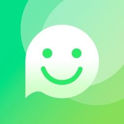 Potato chat - 土豆聊天真人交友软件