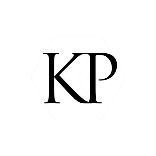 KeeProj